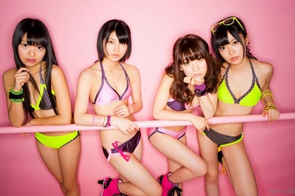 アイドル AKB48 横山由依 皆と一緒の高画質な水着画像など65枚 アイコラ ヌード おっぱい お尻 エロ画像c009a.jpg