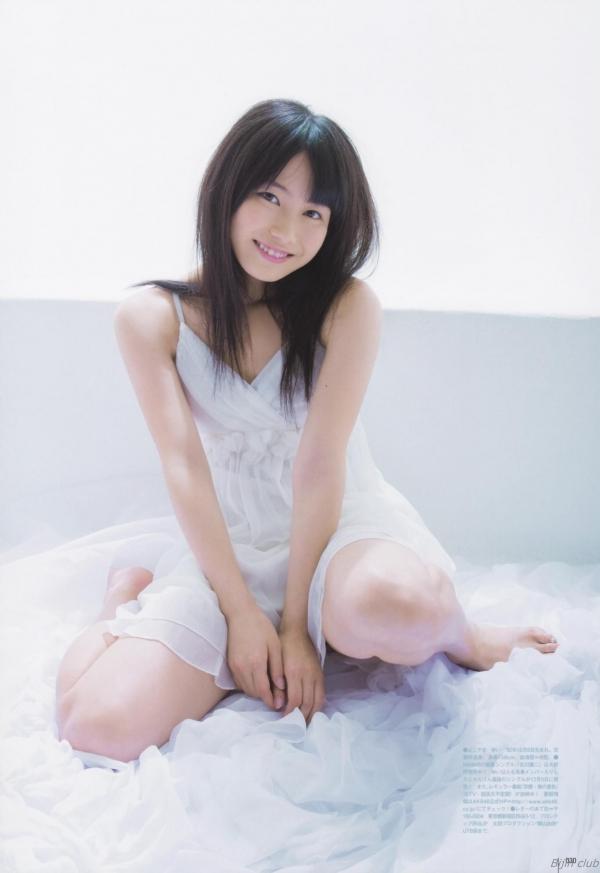 アイドル AKB48 横山由依 皆と一緒の高画質な水着画像など65枚 アイコラ ヌード おっぱい お尻 エロ画像d002a.jpg