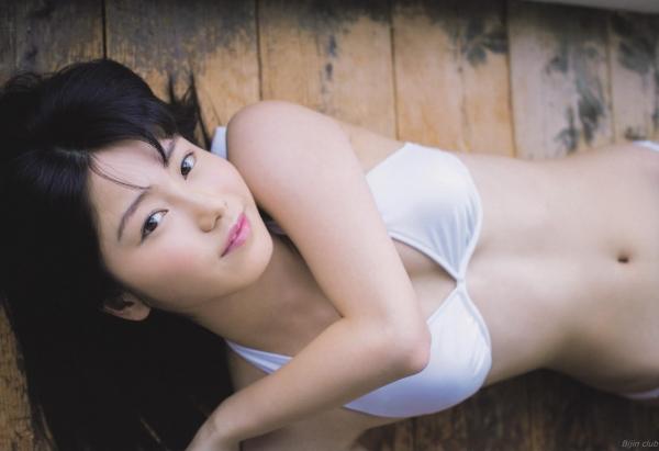 アイドル AKB48 横山由依 皆と一緒の高画質な水着画像など65枚 アイコラ ヌード おっぱい お尻 エロ画像d004a.jpg