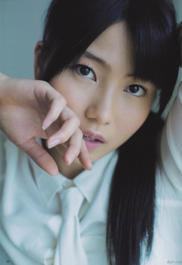 アイドル AKB48 横山由依 皆と一緒の高画質な水着画像など65枚 アイコラ ヌード おっぱい お尻 エロ画像d006a.jpg
