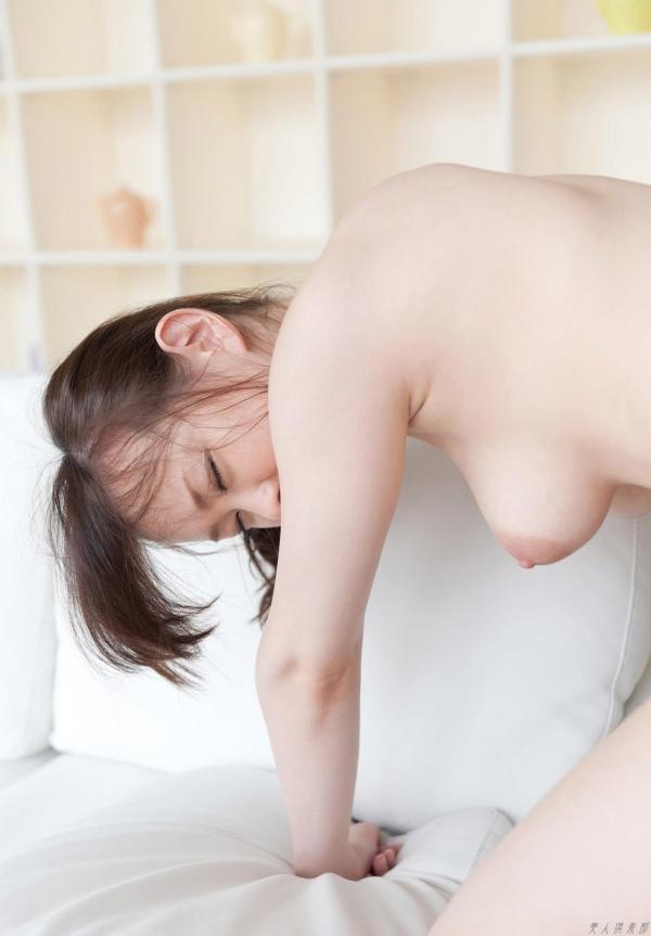 AV女優 ゆうきさやか|美白巨乳ギャルSEX画像100枚  無修正 ヌード クリトリス エロ画像046a.jpg