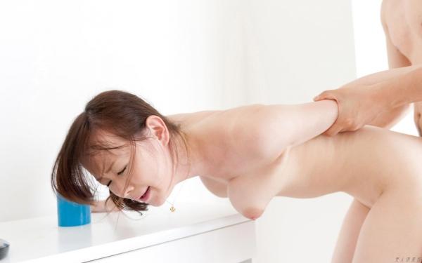 AV女優 ゆうきさやか|美白巨乳ギャルSEX画像100枚  無修正 ヌード クリトリス エロ画像087a.jpg