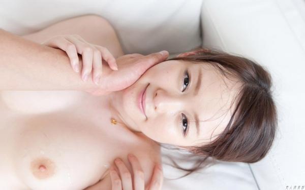 AV女優 ゆうきさやか|美白巨乳ギャルSEX画像100枚  無修正 ヌード クリトリス エロ画像098a.jpg
