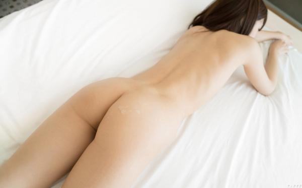 AV女優 柚希あおい 優等生美少女セックス画像58枚 まんこ  無修正 ヌード クリトリス エロ画像057a.jpg