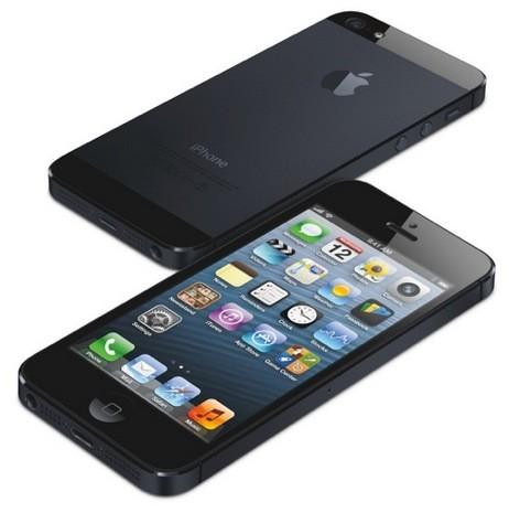 iPhone5でもVIPERを操作可能