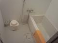 2階にも風呂
