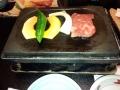 伊賀牛焼肉