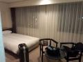 高槻京都ホテル