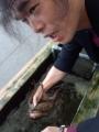 戸田家 3日目 鳥羽水族館 (150)