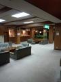 多武峰観光ホテル 藤原京 (7)