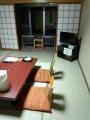 多武峰観光ホテル 藤原京 (10)