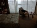 琵琶湖ホテル (19)-2