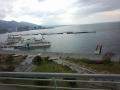 琵琶湖ホテル (20)-2
