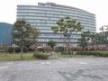 琵琶湖ホテル (34)-2