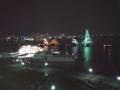 琵琶湖ホテル (52)