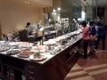 琵琶湖ホテル (54)
