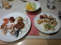琵琶湖ホテル (56)