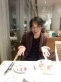 琵琶湖ホテル (60)