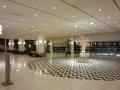 琵琶湖ホテル (61)