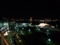 琵琶湖ホテル (63)