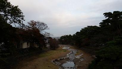 20141116_162216.jpg