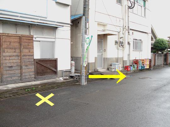 20141416.jpg