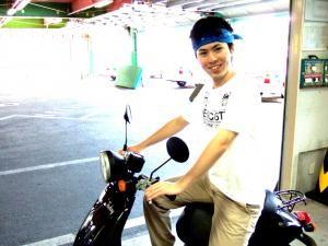 中西kyo_convert_20120911132900