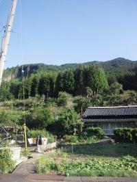 鳳来2_convert_20121022130326