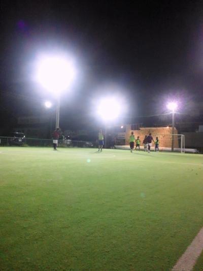サッカー_convert_20121025140212