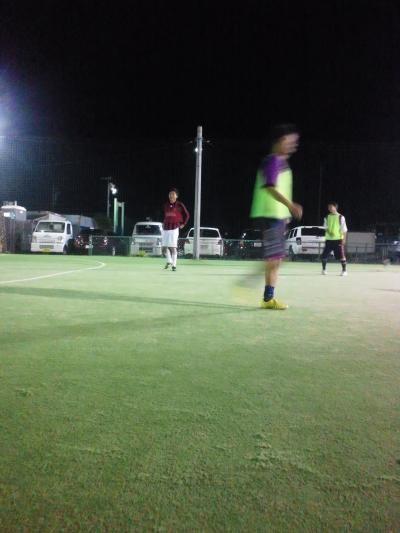 サッカー4_convert_20121025140409