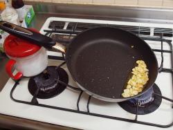 さばのソース煮04