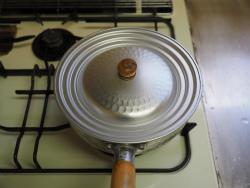 白菜煮込み和風ラーメン05
