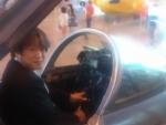 mini_131012_15060001 (2)