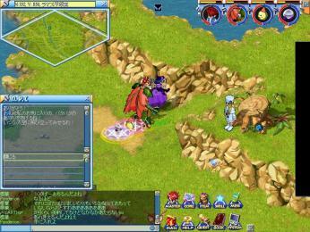 MixMaster_189.jpg