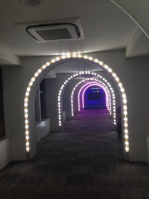 徳島空港展望台