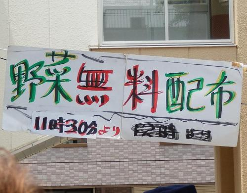 photo306-30-03.jpg