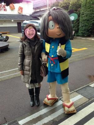 201212kitaro.jpg