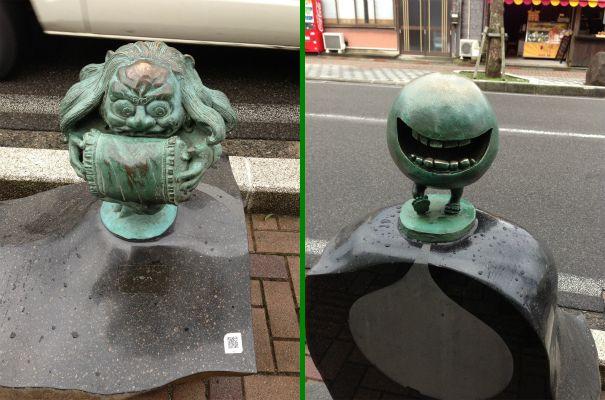 201212yokai.jpg