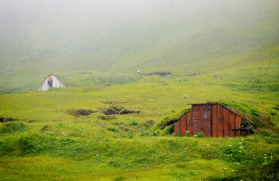 JESフォーラム20131009アラスカ