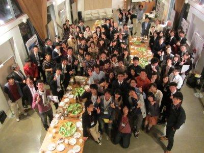 students_2013_400_02.jpg