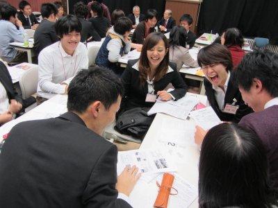 students_2013_400_03.jpg