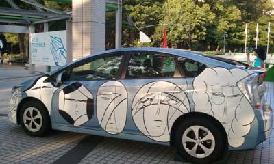 ◎13 横山カー 2013-10-14