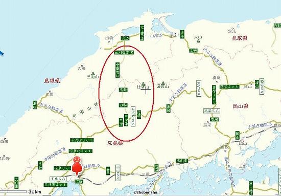 MAPPLE観光地図.jpg