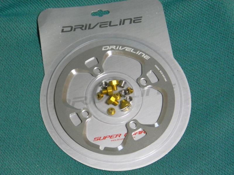 DSCN4242.jpg