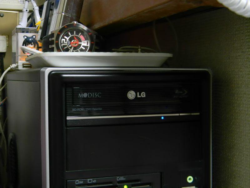 DSCN4552.jpg