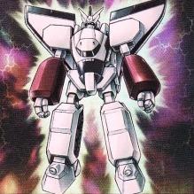 ロボットに憧れたあの頃のワクワクを思い出すんだ!