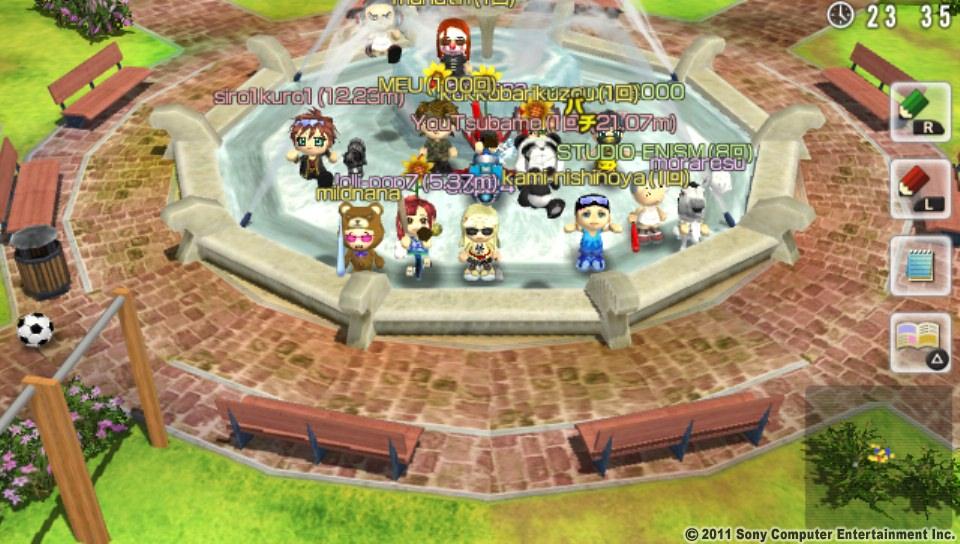 MGphoto_20120605031341.jpg