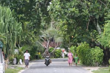 tuvalu pp