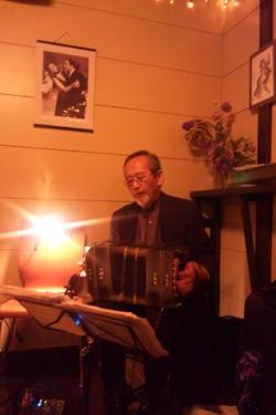 furuhashi2012623.png
