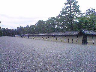 120620-2.jpg